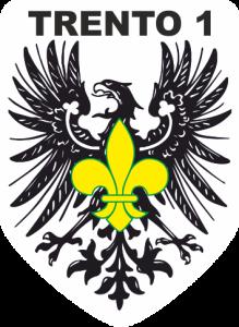 Reparto logo