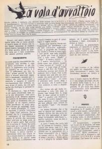 Rivista Scout Chil 01 1954