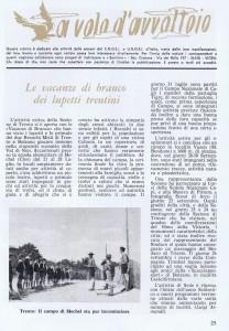 Rivista Scout Chil 05 1968