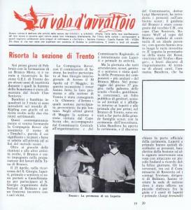 Rivista scout Chil 04 1967