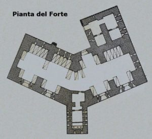 Planimetria-storica_imagelargeoverlay